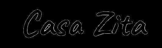 Casa Zita